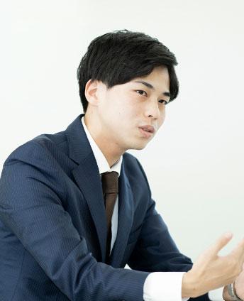 藤永 淳志
